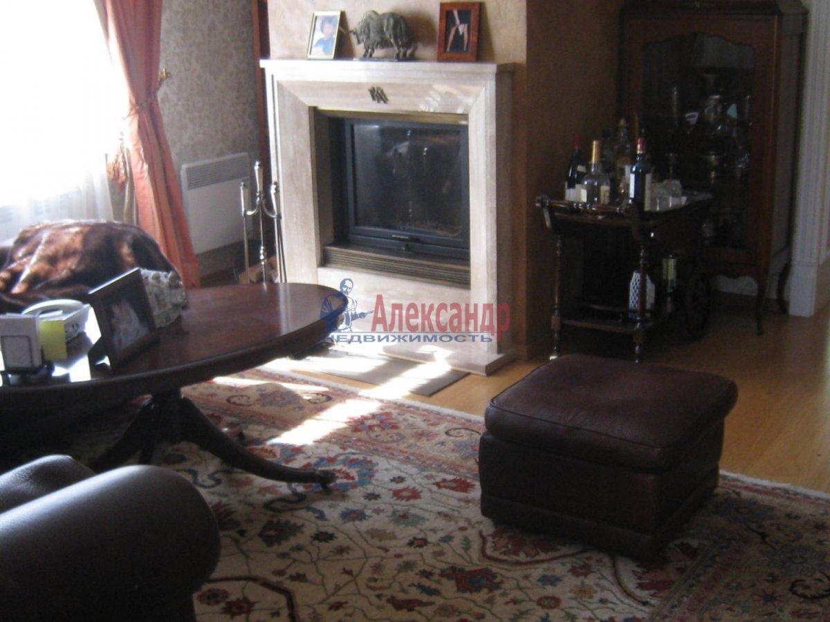 Дом (300м2) в аренду — фото 5 из 15