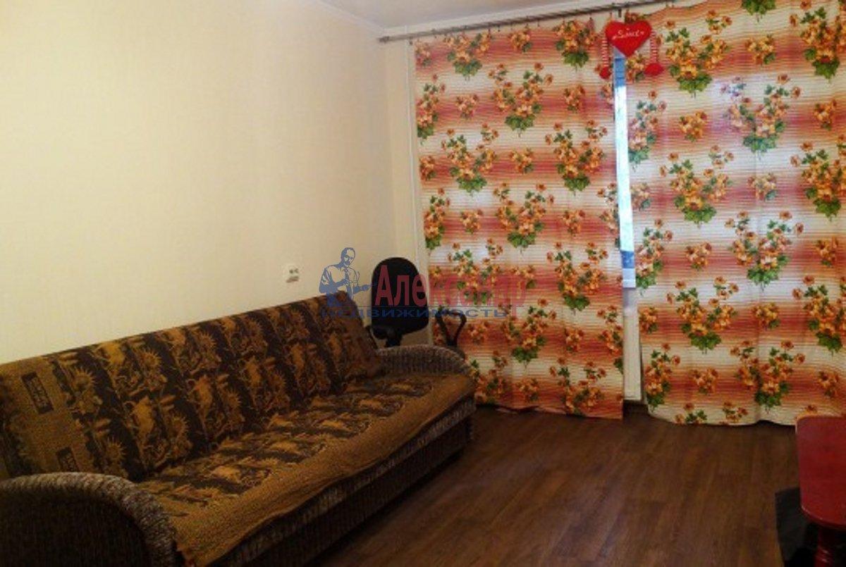 1-комнатная квартира (38м2) в аренду по адресу Школьная ул., 112— фото 5 из 5