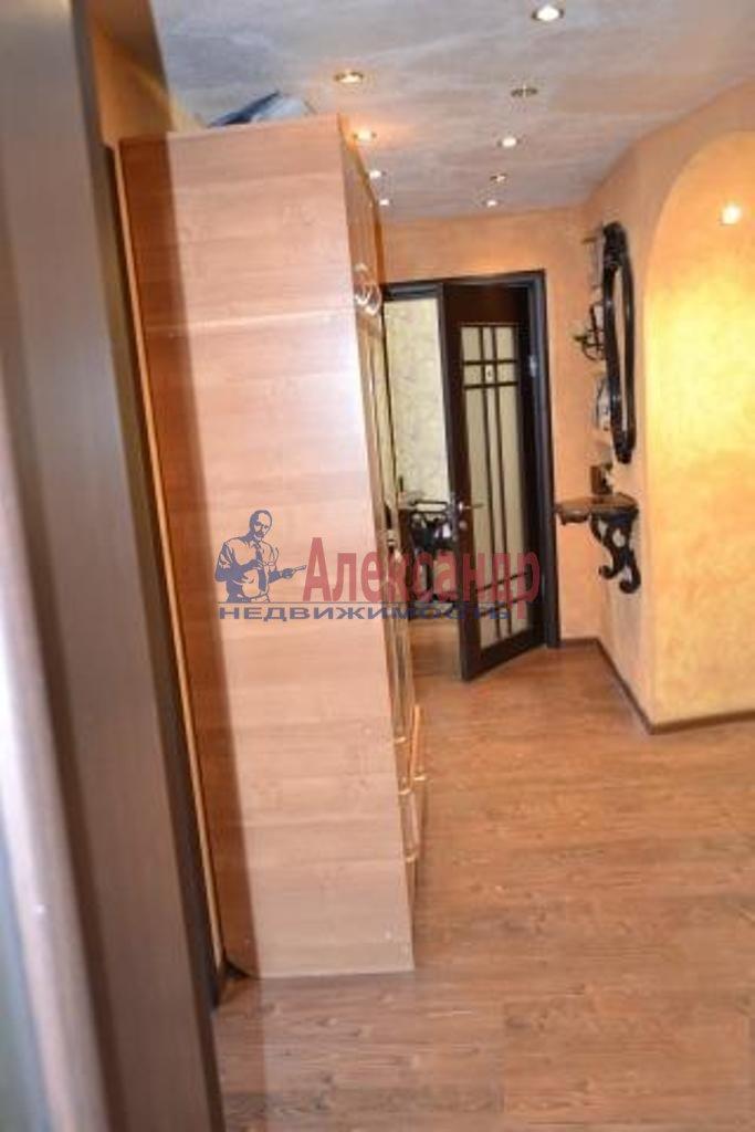 Дом (100м2) в аренду — фото 7 из 7