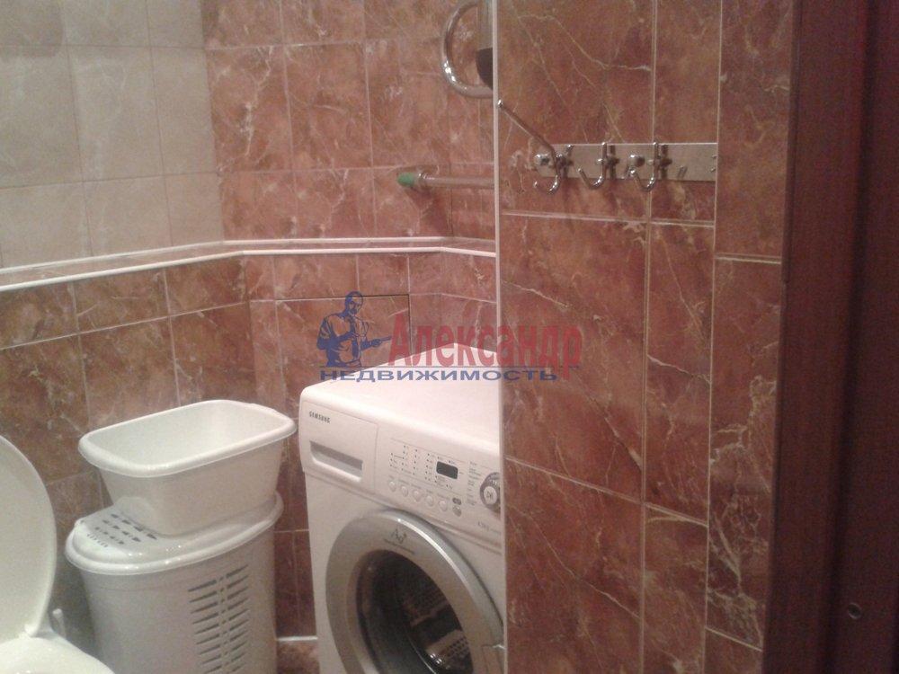 1-комнатная квартира (30м2) в аренду по адресу Савушкина ул., 143— фото 5 из 7