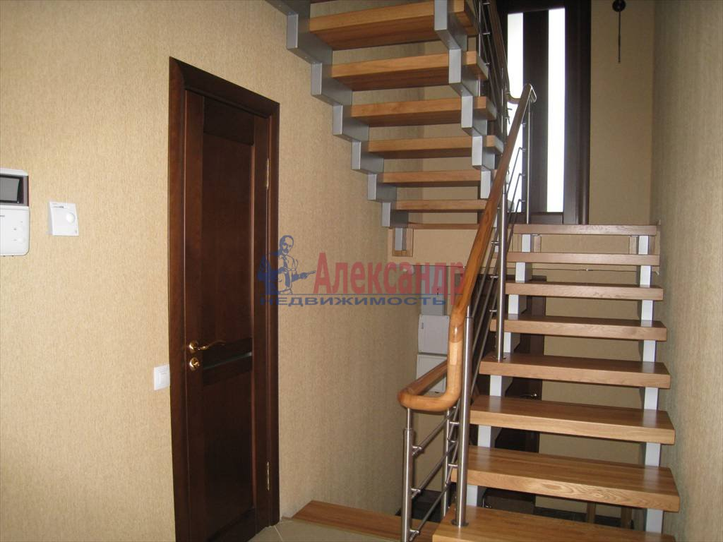 Дом (250м2) в аренду — фото 5 из 9