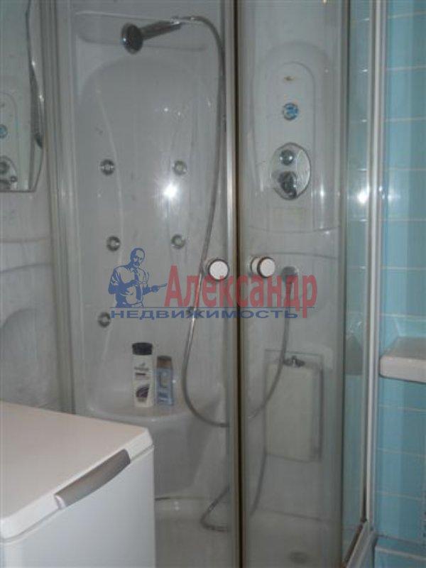 1-комнатная квартира (33м2) в аренду по адресу Лесной пр., 69— фото 4 из 6