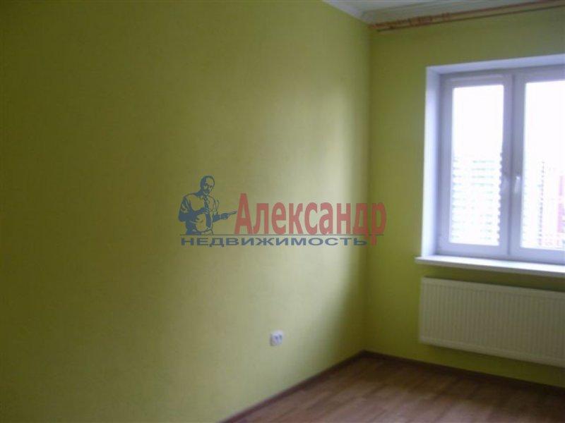 1-комнатная квартира (35м2) в аренду по адресу Культуры пр., 10— фото 4 из 4