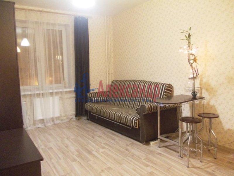 2-комнатная квартира (60м2) в аренду по адресу Варшавская ул., 36— фото 4 из 4