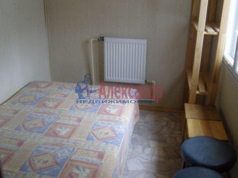 Дом (60м2) в аренду — фото 4 из 9