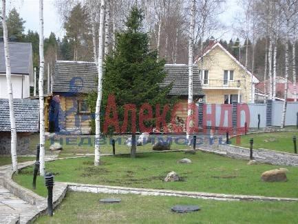 Дом (170м2) в аренду — фото 37 из 46