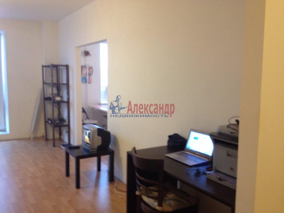 2-комнатная квартира (65м2) в аренду по адресу Савушкина ул., 143— фото 7 из 11