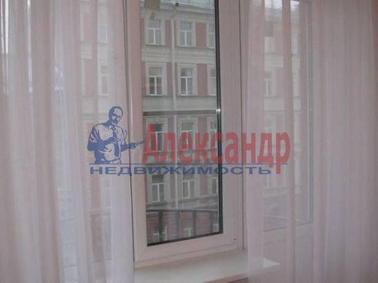 1-комнатная квартира (30м2) в аренду по адресу Чайковского ул., 54— фото 9 из 9