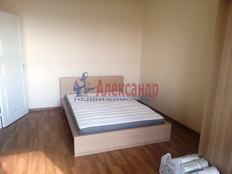 1-комнатная квартира (37м2) в аренду по адресу Энгельса пр., 126— фото 6 из 7