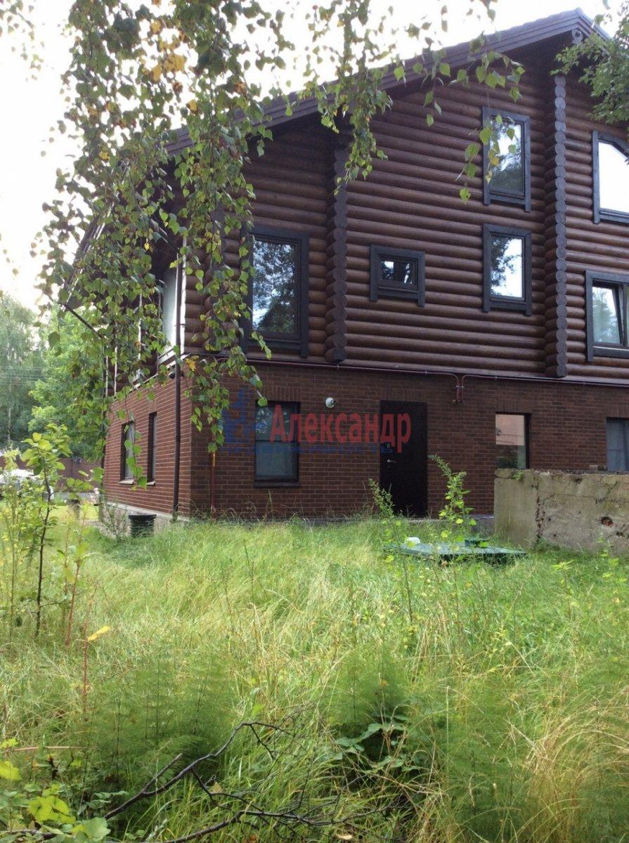 Дом (304м2) в аренду — фото 5 из 13