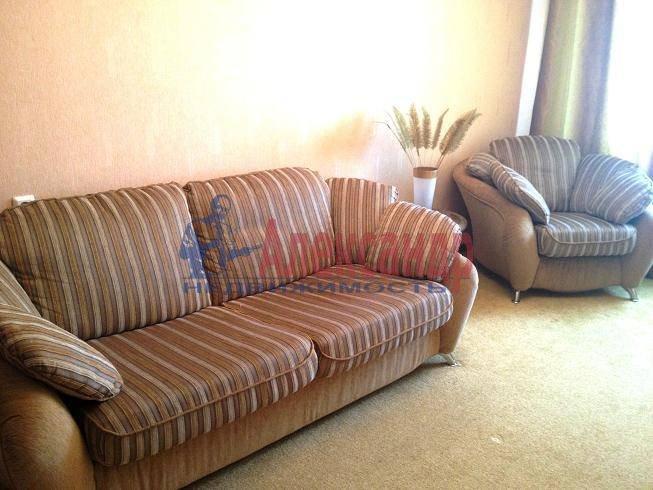 2-комнатная квартира (59м2) в аренду по адресу Антонова-Овсеенко ул., 18— фото 8 из 10
