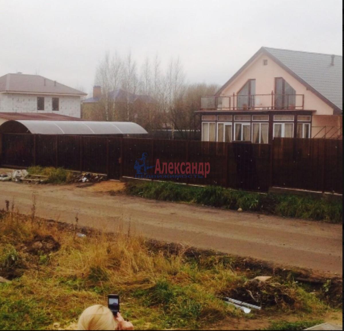 Дом (150м2) в аренду — фото 2 из 10