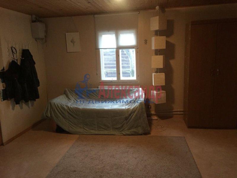 Дом (60м2) в аренду — фото 7 из 9