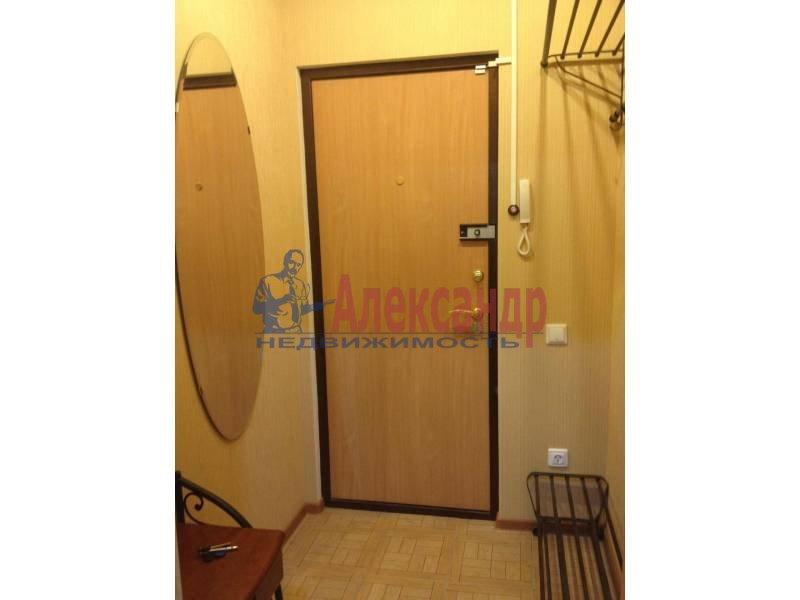 Комната в 2-комнатной квартире (62м2) в аренду по адресу Просвещения пр., 33— фото 4 из 9