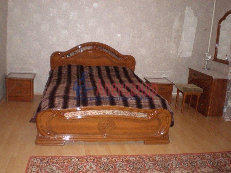 2-комнатная квартира (60м2) в аренду по адресу Чайковского ул.— фото 4 из 5