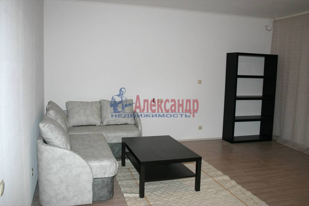 2-комнатная квартира (62м2) в аренду по адресу 1 Утиная ул., 28— фото 7 из 10