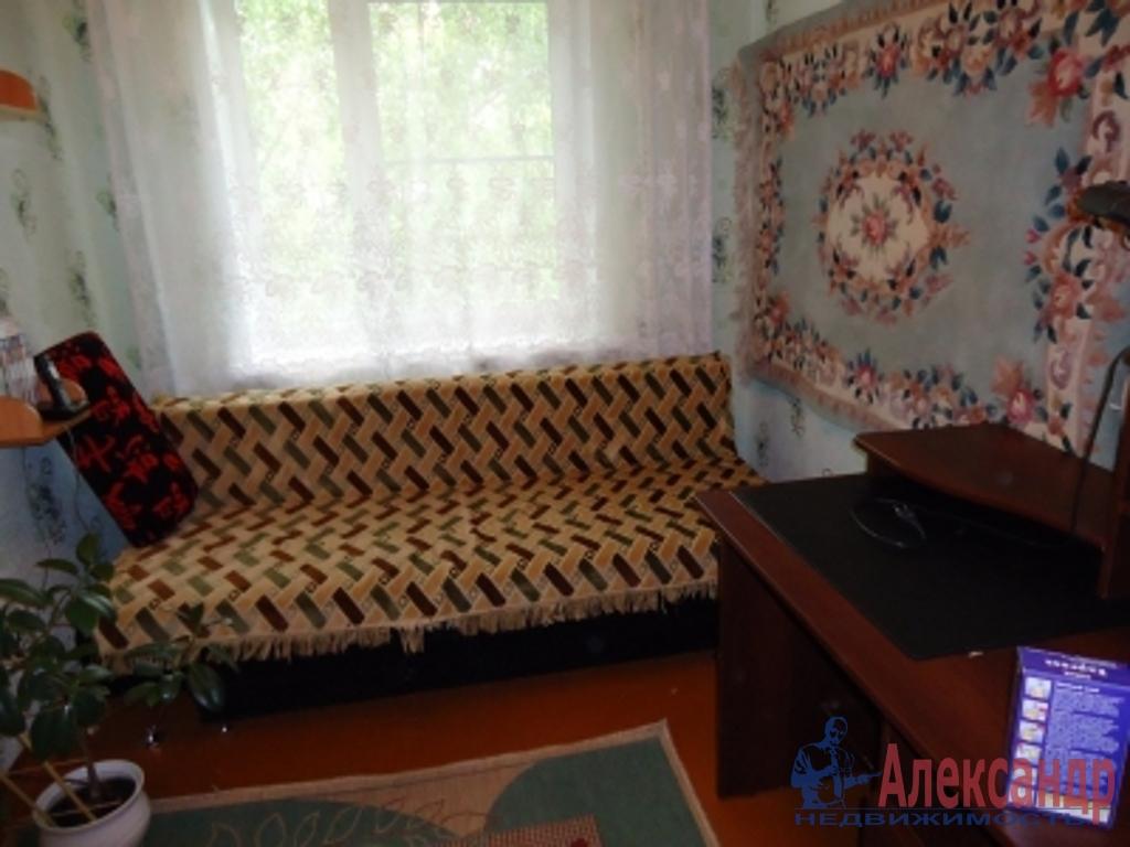 3-комнатная квартира (49м2) в аренду по адресу Маршала Жукова пр., 56— фото 2 из 3