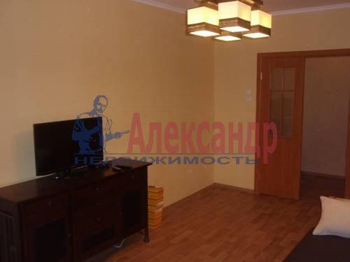 2-комнатная квартира (63м2) в аренду по адресу Ланское шос., 14— фото 11 из 12