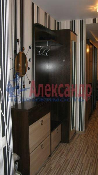 Студия (28м2) в аренду — фото 6 из 9