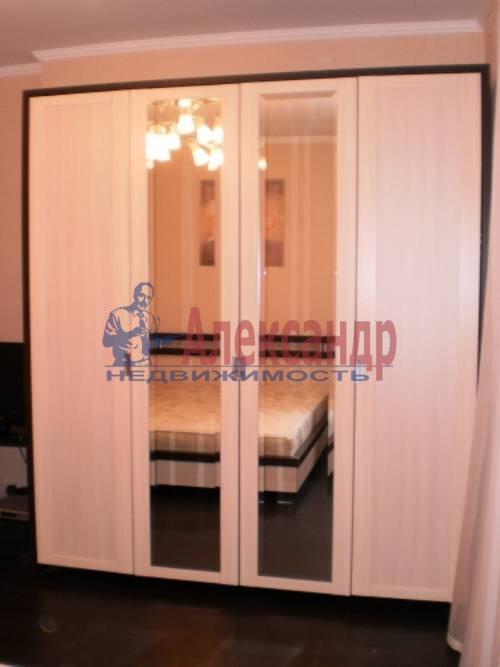2-комнатная квартира (68м2) в аренду по адресу Энгельса пр., 148— фото 7 из 9