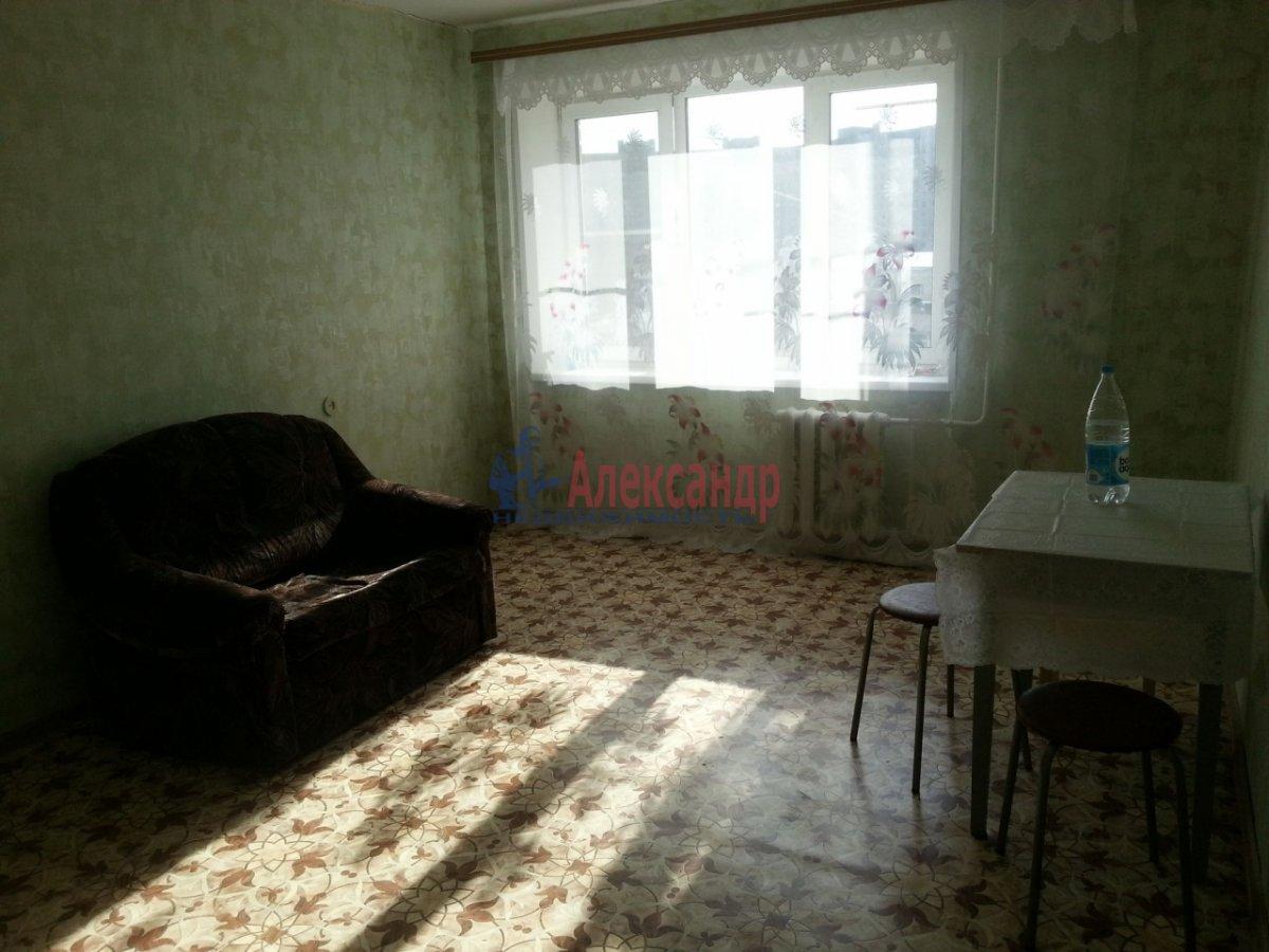 2-комнатная квартира (55м2) в аренду по адресу Энергетиков пр., 31— фото 3 из 3