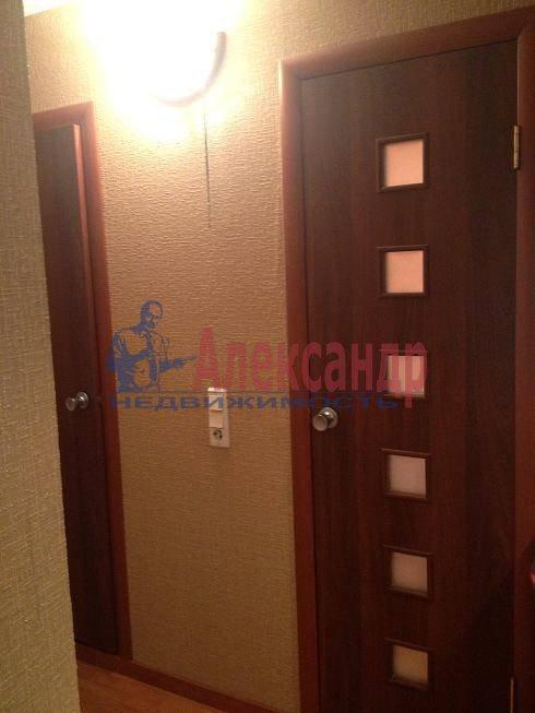 2-комнатная квартира (59м2) в аренду по адресу Антонова-Овсеенко ул., 18— фото 9 из 10