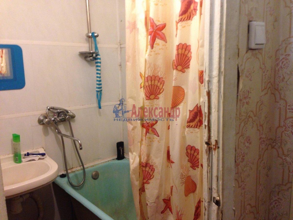 2-комнатная квартира (45м2) в аренду по адресу Северный пр., 65— фото 7 из 7