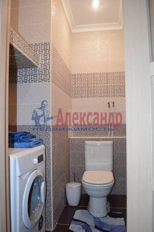 2-комнатная квартира (69м2) в аренду по адресу Петергофское шос., 59— фото 6 из 7