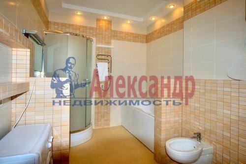 2-комнатная квартира (65м2) в аренду по адресу Королева пр., 7— фото 7 из 7