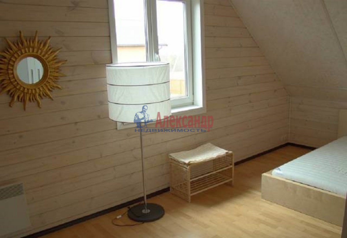 Дом (170м2) в аренду — фото 5 из 5