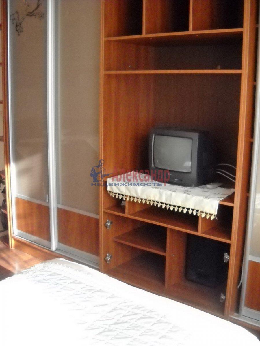 Студия (28м2) в аренду — фото 2 из 9