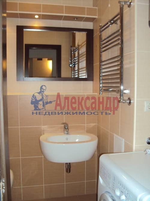 2-комнатная квартира (70м2) в аренду по адресу Тверская ул., 6— фото 6 из 10
