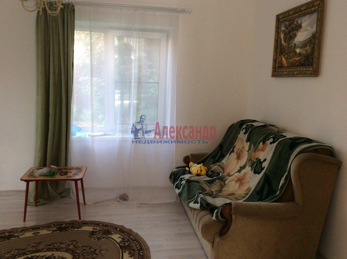 Дом (304м2) в аренду — фото 9 из 13