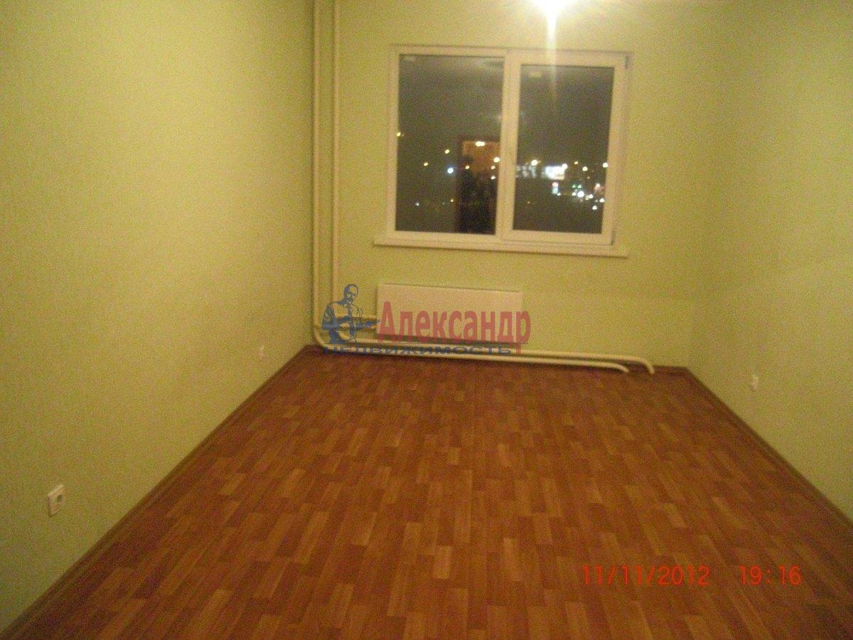 2-комнатная квартира (69м2) в аренду по адресу Стародеревенская ул., 19— фото 5 из 6