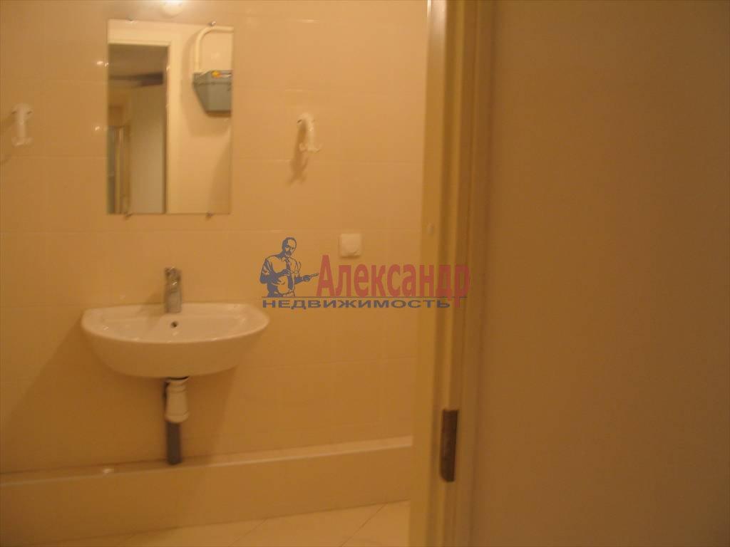 3-комнатная квартира (130м2) в аренду по адресу Миллионная ул.— фото 33 из 45