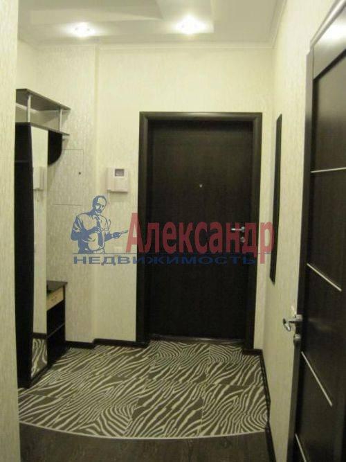 2-комнатная квартира (60м2) в аренду по адресу Шелгунова ул., 9— фото 6 из 7