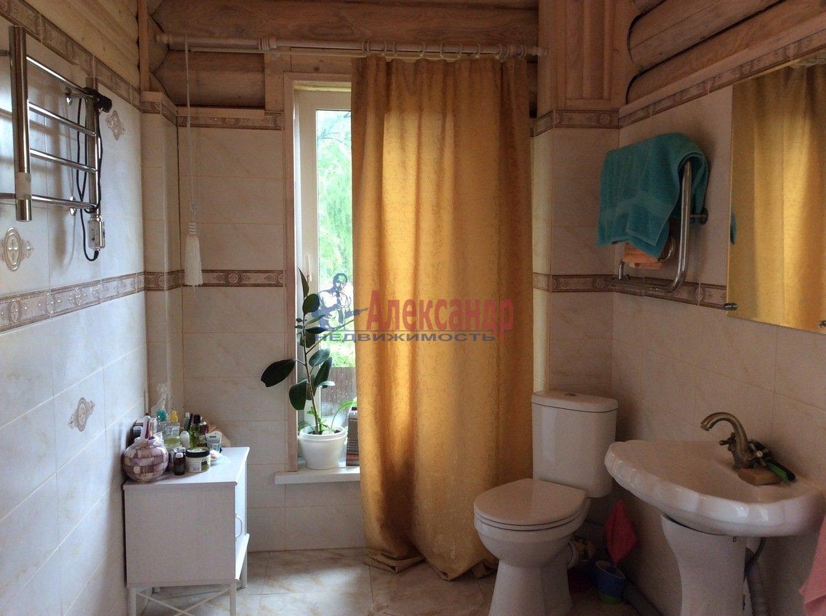 Дом (304м2) в аренду — фото 11 из 13