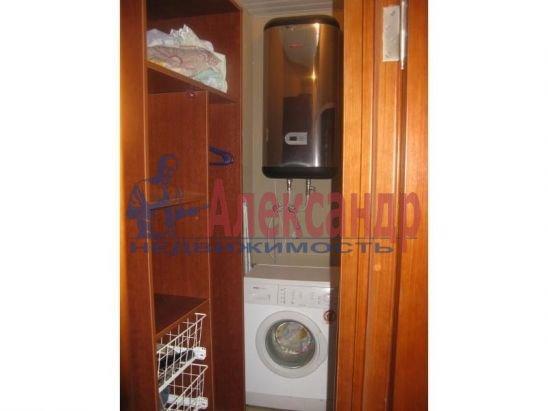 3-комнатная квартира (74м2) в аренду по адресу Королева пр., 21— фото 2 из 4