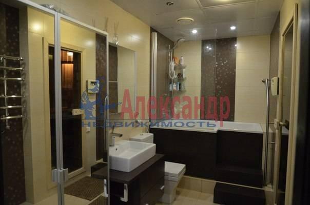 4-комнатная квартира (150м2) в аренду по адресу Рюхина ул., 12— фото 3 из 20
