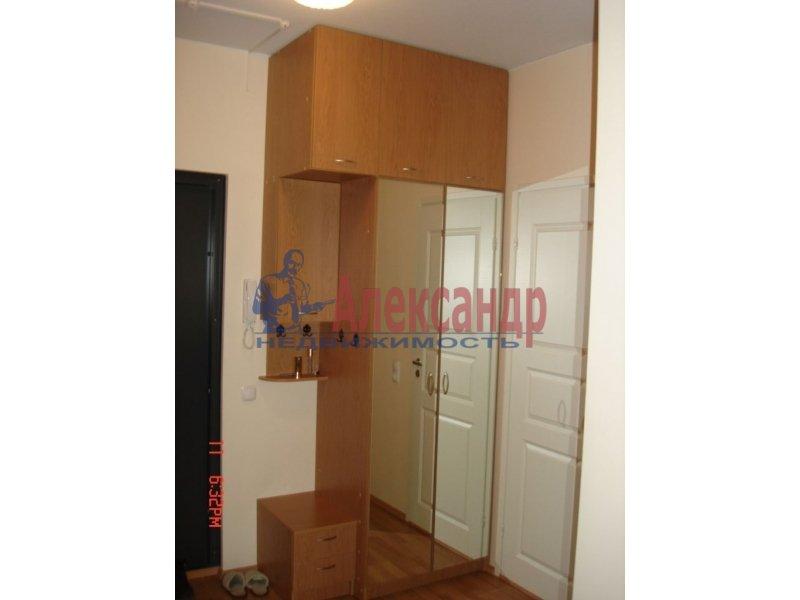 2-комнатная квартира (56м2) в аренду по адресу Богатырский пр., 60— фото 2 из 13