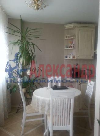 1-комнатная квартира (44м2) в аренду по адресу Гжатская ул., 5— фото 6 из 6