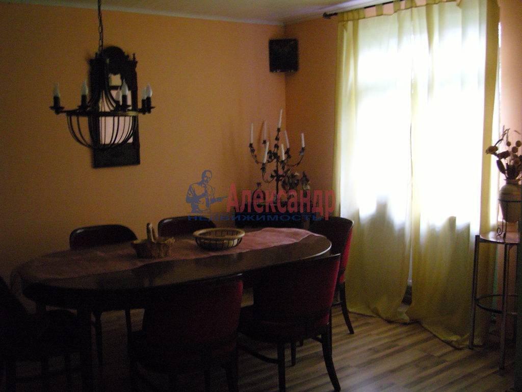 Дом (150м2) в аренду — фото 8 из 9