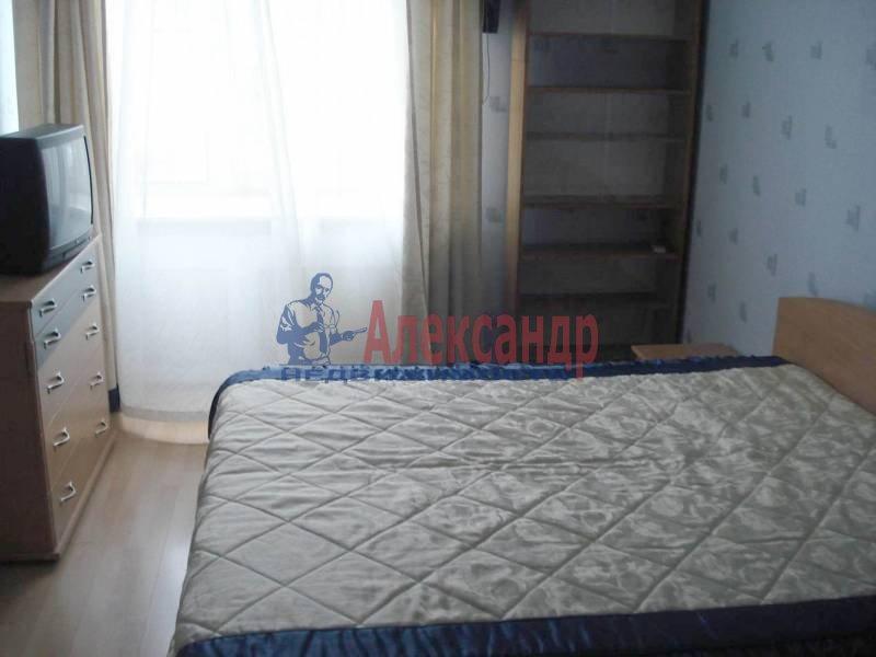 2-комнатная квартира (53м2) в аренду по адресу Шотмана ул., 11— фото 8 из 8