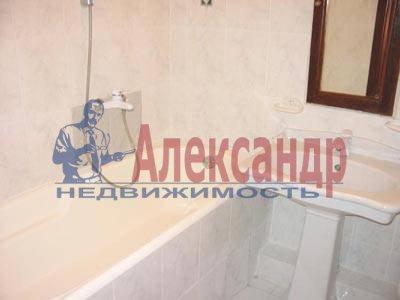 3-комнатная квартира (110м2) в аренду по адресу Науки пр., 17— фото 7 из 11