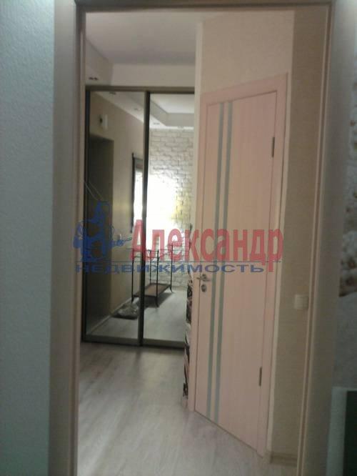 2-комнатная квартира (68м2) в аренду по адресу Малая Морская ул., 13— фото 5 из 13