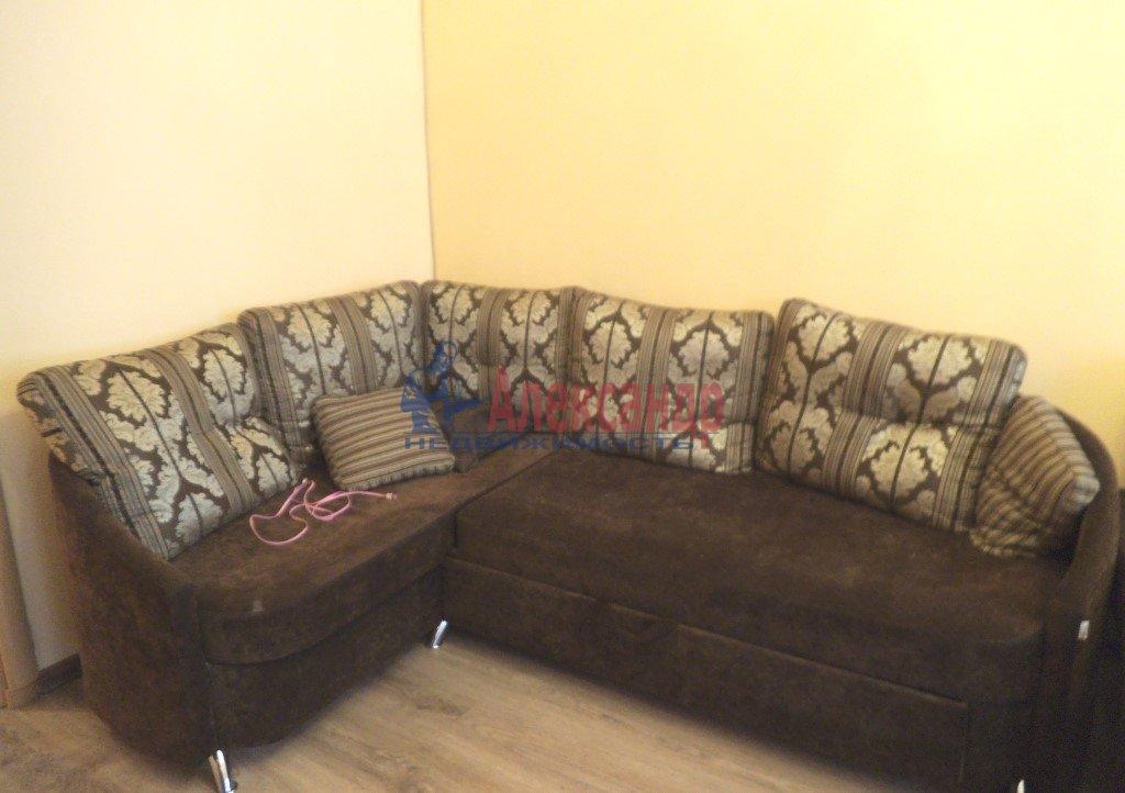 2-комнатная квартира (80м2) в аренду по адресу Малая Морская ул., 16— фото 6 из 8