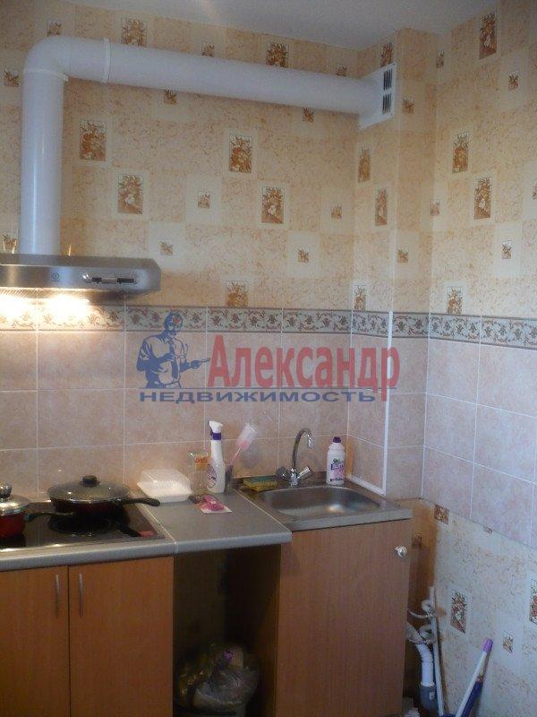 1-комнатная квартира (33м2) в аренду по адресу Десантников ул., 12— фото 7 из 21