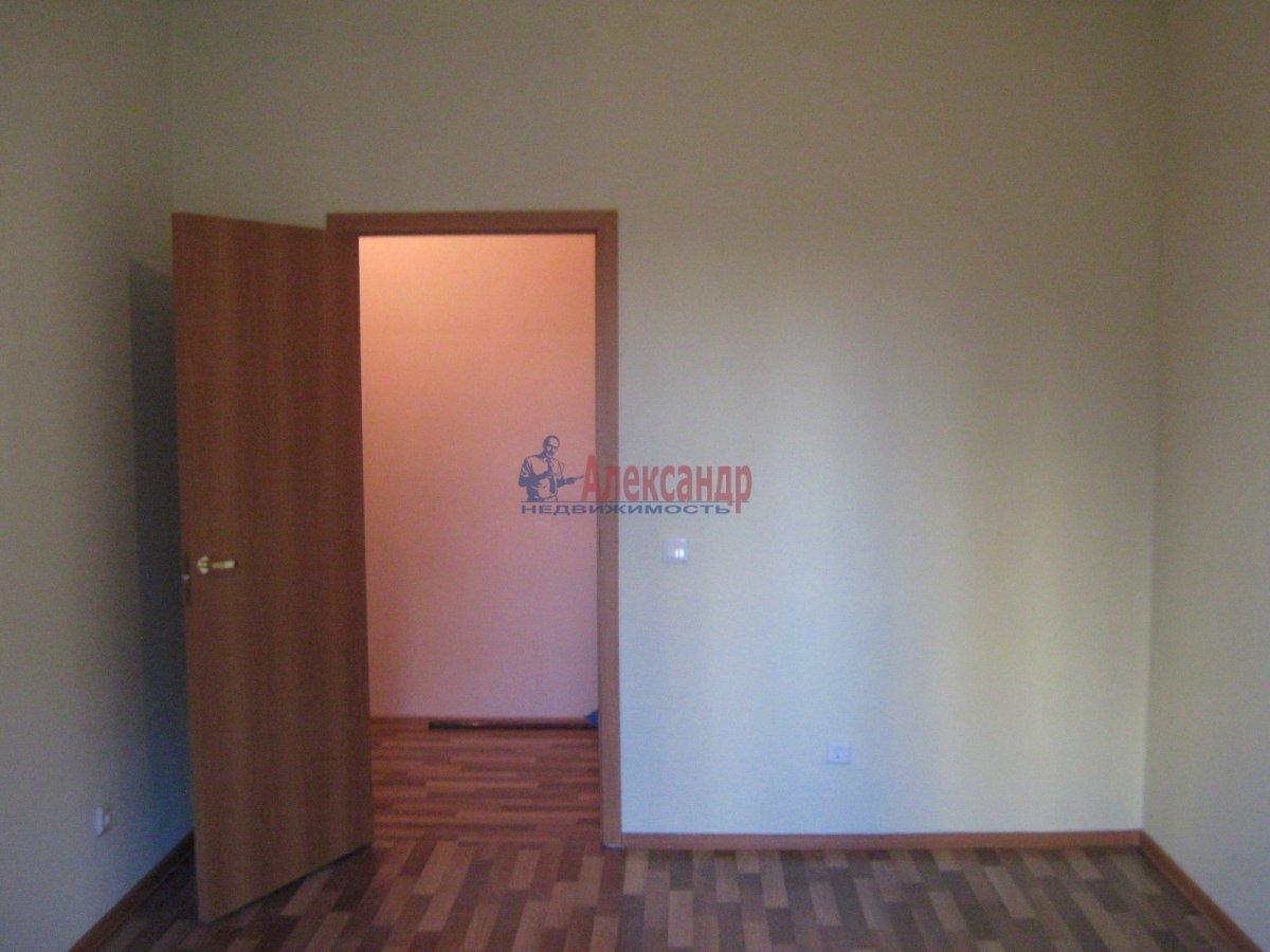 1-комнатная квартира (36м2) в аренду по адресу Новое Девяткино дер., Флотская ул., 9— фото 3 из 13