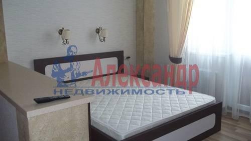 2-комнатная квартира (65м2) в аренду по адресу Савушкина ул., 115— фото 7 из 7