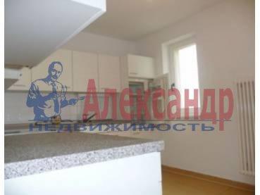 2-комнатная квартира (80м2) в аренду по адресу Новосельковская ул., 23— фото 1 из 4